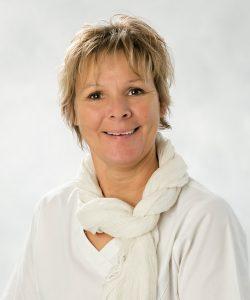 Darlene Guindon