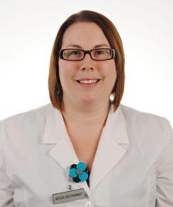 Erica Cummings