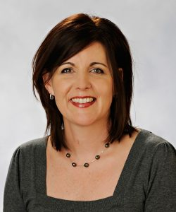 Kelly Watson