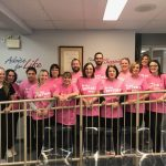 Pink Day 2019 Mtl Rd